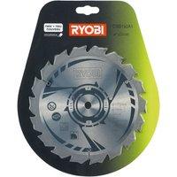 Ryobi Ryobi CSB150A1 150mm Circular Saw Blade