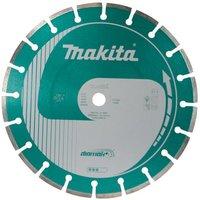 Makita Makita B13281 300x20mm Diamond Blade Cutting Disc