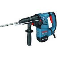 Bosch Bosch GBH 3-28 DFR Professional Rotary Hammer With SDS-plus (230V)