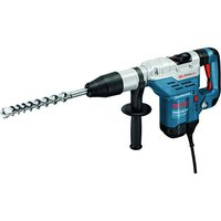 Bosch Bosch GBH 5-40 DCE Professional Rotary Hammer With SDS-max (230V)