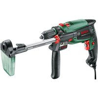 Bosch Bosch Universal Impact 700 with Drill Assistant