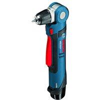 Bosch Bosch GWB 10.8-LI Professional Cordless Angle Drill (Bare Unit Only)