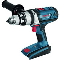 Machine Mart Xtra Bosch GSB 36 VE-2-LI Professional Cordless Combi (Bare Unit Only)
