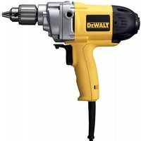 Machine Mart Xtra DeWalt D21520 Mixer and Rotary Drill (110V)