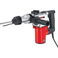 Price Cuts Clarke CRD620 SDS  Rotary Hammer Drill  230v