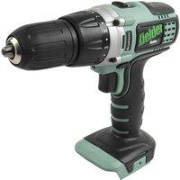 Kielder Kielder KWT 001 06 18V Brushless Drill Driver  Bare Unit