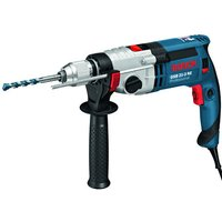 Bosch Bosch GSB 21 2 RE Professional Impact drill  110V