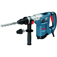 Machine Mart Xtra Bosch GBH 4 32 DFR Professional Rotary Hammer With SDS Plus  230V