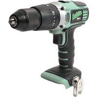 Kielder Kielder KWT 001 16 18V Brushless Combi Drill  Bare Unit