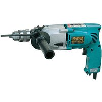 Machine Mart Xtra Makita HP2010N 2 Speed Percussion Drill  230V
