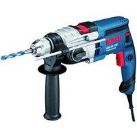 110Volt Bosch GSB19 2RE Professional Impact Drill  110V