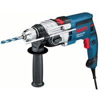 Bosch Bosch GSB 19-2 RE Professional Impact Drill (230V)