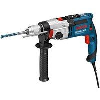 Machine Mart Xtra Bosch GSB 21 2 RCT Impact Drill  230V