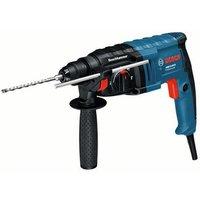 Bosch Bosch GBH 2 20 D Professional SDS  Hammer Drill  230V
