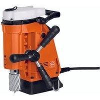 Fein Fein KBB40 1100W Magnetic Core Drill  230V