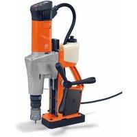Fein Fein KBM50U Mag Core Drill  230V