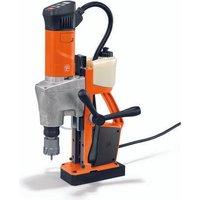 Fein Fein KBM50Q 1200W Magnetic Core Drill  230V
