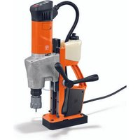 Fein Fein KBM50Q 1200W Magnetic Core Drill  110V