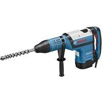 Bosch Bosch GBH12-52DV SDS-Max Rotary Hammer Drill (110V)