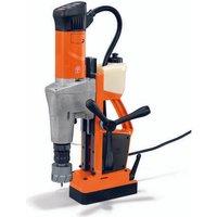 Fein Fein KBM 65U 1300W 2 Speed Magnetic Core Drill  110V