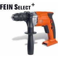 Fein Fein Select  ABOP6 18V Cordless Drill  Bare Unit