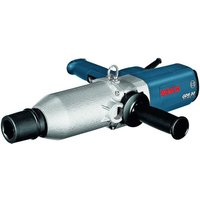 110 Volt Bosch GDS 30 Professional Impact Wrench (110V)