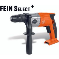Fein Fein Select  ABOP13 2 18V Cordless Drill  Bare Unit