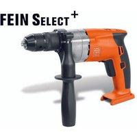 Fein Fein Select  ABOP10 18V Cordless Drill  Bare Unit