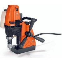 Fein Fein KBE30 750W Magnetic Core Drill  110V
