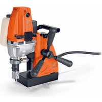 Fein Fein KBE30 750W Magnetic Core Drill  230V