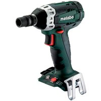 Metabo Metabo SSW18LTX200 18V Cordless Impact Wrench  Bare Unit