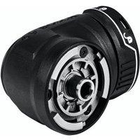 Bosch Bosch GFA 12-W Professional Angle Adaptor 10.8/12V FlexiClick Attachment
