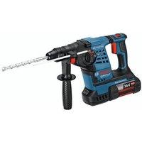 Bosch Bosch GBH 36 V-LI Plus Professional 36V SDS Hammer Drill