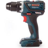 Bosch Bosch GSR 18 V-EC Professional Drill Driver