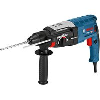 Bosch Bosch GBH 2 28 Professional SDS plus 2kg Rotary Hammer Drill In a L BOXX  230V