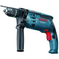 Bosch Bosch GSB 1600 RE Professional Impact drill  110V