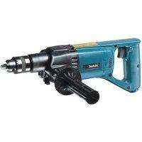 Machine Mart Xtra Makita 8406 Dry Diamond Core Drill  230V