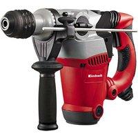 Einhell Einhell RT RH 32 Rotary Hammer Drill  230V