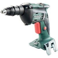 Metabo Metabo SE18LTX4000 Cordless Drywall Screwdriver  Bare Unit
