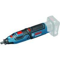 Bosch Bosch GRO 10.8 V-LI Professional Cordless Rotary Tool (Bare Unit Only)