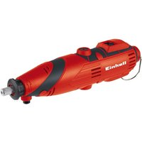 Einhell Einhell TC MG 135 E 189 Piece Grinding and Engraving Tool