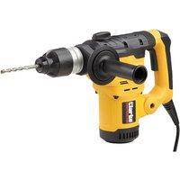 Clarke Contractor Clarke CON1200RD 1200W SDS  Hammer Drill  230V