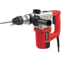 Clarke Clarke CRD1100 1100W SDS+ Hammer Drill (230V)