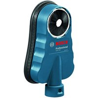 Bosch Bosch GDE 68 Professional Dust Extraction Accessory