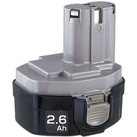 Makita Makita 1434 14.4V 2.6Ah NiMH Battery