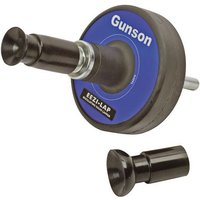 Gunson Gunson G4095 Eezi lap Valve Lapper