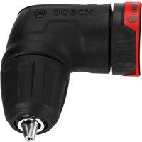 Bosch Bosch GWA FC2 FlexiClick Angle Adapter