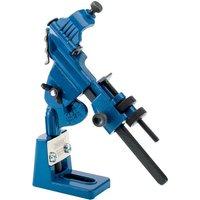 Draper Draper 1180C Drill Grinding Attachment