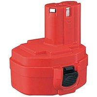 Machine Mart Xtra Makita 24301 14.4V 2.0Ah Ni-Cd Battery