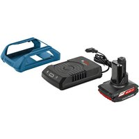 Bosch Bosch GBA10.8VOW-B + GAL1830W Charger and Battery Kit
